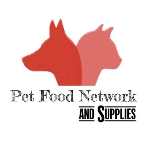 PetFoodNetwork 購物 LOGO-玩APPs