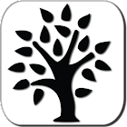 WoopLore icon