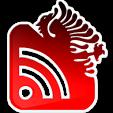 Lajme Shqip.. file APK for Gaming PC/PS3/PS4 Smart TV