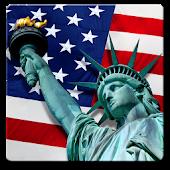 American Citizenship