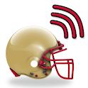 49ers Radio & Live Scores