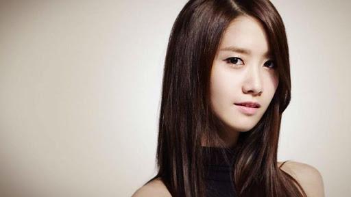 Korea Hair Style