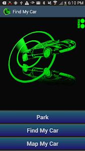 Find My Car - GPS Navigation v3.64