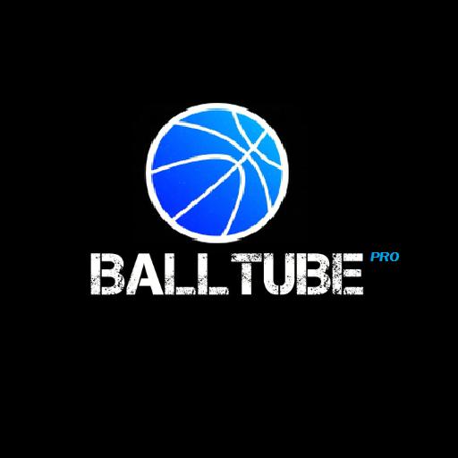 BallTube Pro