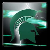 Michigan State Spartans LWP