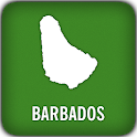 Barbados GPS Map icon
