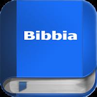 Bibbia in italiano CEI 3.7.2