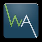 WalkAware