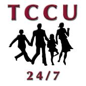TCCU 24/7