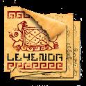 Leyenda #0