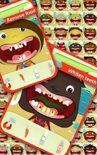 Tiny-Dentist 7