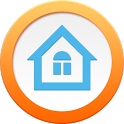 PropertyMinder icon