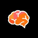 Akıl Okuyan Kişilik Testler icon