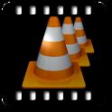 VLC Direct Pro Free