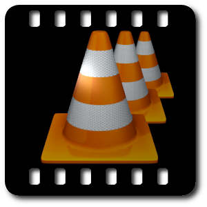 VLC Direct Pro Free