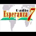 Esperanza 7 icon