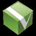ToDoid logo