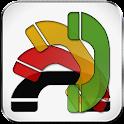 OpenClosed icon