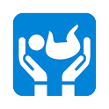 Pediatric Scores icon