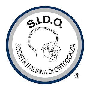 SIDO 2015