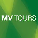 MV Tours: Walk Through History icon