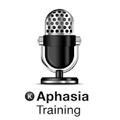 실어증 훈련 Aphasia Training