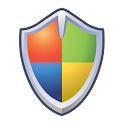 SBSecure Password Manager icon