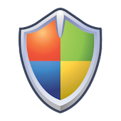 SBSecure Password Manager