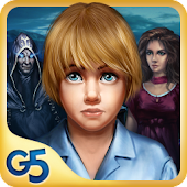 Lost Souls Enchanted Painting APK for Bluestacks