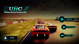 ULTIMATE RACING CHAMPIONSHIP Apk Download Free for PC, smart TV