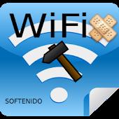 Wifix (lite)