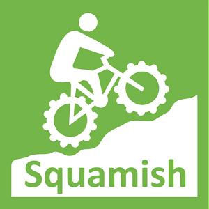 Squamish Health Food Store