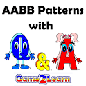 AABB Patterns with Q&A