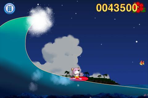 Dora Surfer 1.01.00 Windows u7528 2