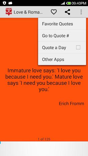 100+ Famous Philosopher Quotes