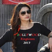 Bollywood Ringtones 2013