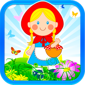 Free Apk android  Fairy Party Illusion Camp Pop 1.1  free updated on