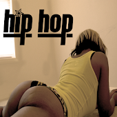 Hip Hop Plus Twerk