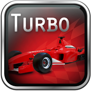 Turbo Web Browser 通訊 App LOGO-硬是要APP