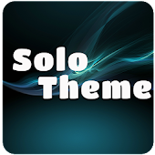 Flow  Solo Theme