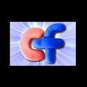 Clayframes logo