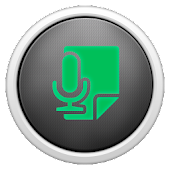 Voice Note smart extension