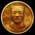 P.F. Chang's icon