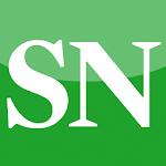 SN e-Paper 3.2.9