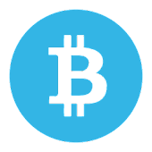 DashClock Bitcoin Monitor