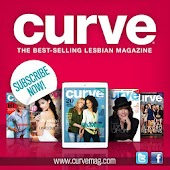Curve Interactive: Lesbian Mag
