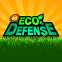 Eco Defense icon