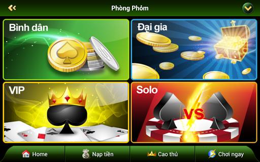 BigCom - Giu1ea3i tru00ed tru00ean di u0111u1ed9ng  gameplay | by HackJr.Pw 4