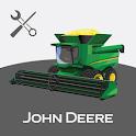John Deere - Logo