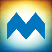 MVSB Mobile  Banking